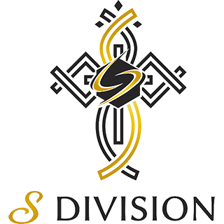 S DIVISION HOLDINGS INC.