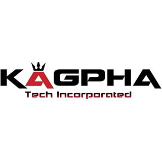 KAGPHA TECH INC.