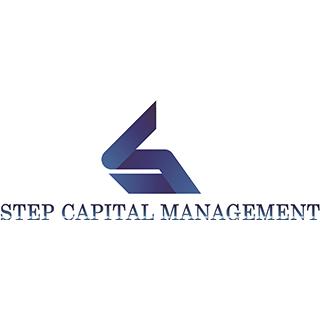 株式会社STEP CAPITAL MANAGEMENT